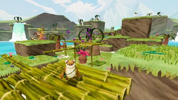 gigantosaurus-the-game-pc-screenshot-4