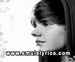 Up (Remix) Lyrics