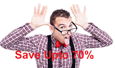 Save Upto 70% with Best Car Insurance Plans