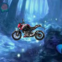 FUN Fantasy Puzzle Forest Escape