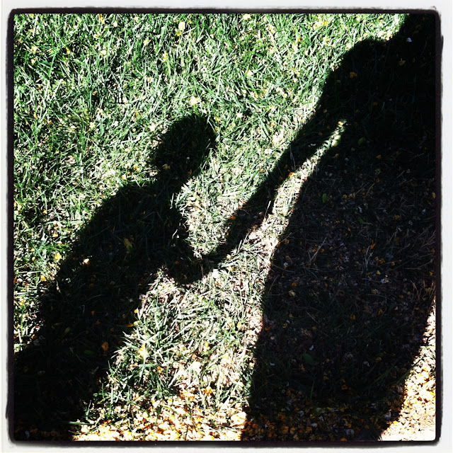 mother-and-son-in-shadow-oh-lovely-day