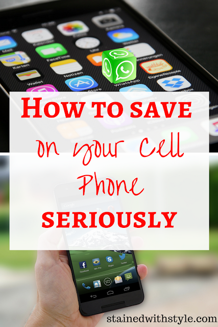 cell phone, money saving, cheap cell phone