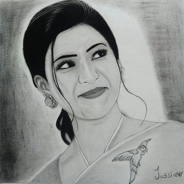 Pic Sketch