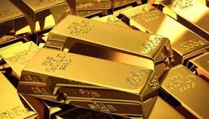 بالانفوجرافيك.. اكثر الدول انتاجا للذهب