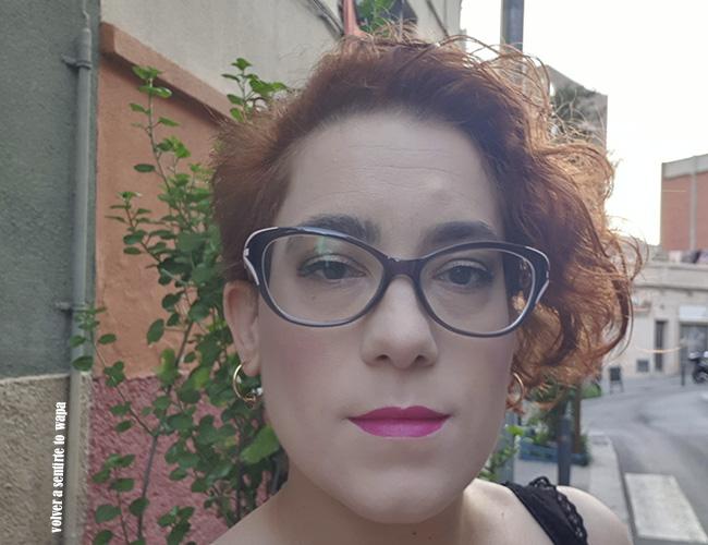 Deborah Milano - Colección de Verano Italian Fashion - barras de labios Il Rossetto