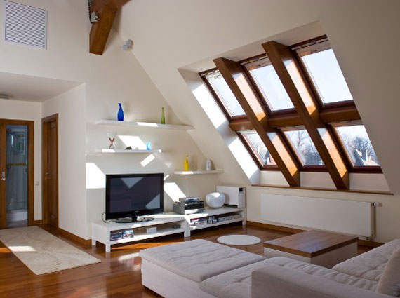 Most Beautiful Attic Design Ideas - Bahay OFW on family room house design, house painting design, parking house design, breezeway house design, crawl space house design, landscaping house design, home house design, terrace house design, playroom house design, windows house design, laundry house design, backyard house design, balcony house design, architectural house plans modern design, hall house design, hardwood floor house design, walls house design, stairway house design, dining room house design, bathroom house design,