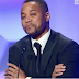 WATCH: Cuba Gooding Jr. Arrested For Alleged Groping. Here's Footage Of The Incident.