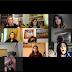 """Με επιτυχία πραγματοποιήθηκε η διαδικτυακή εκδήλωση με αφορμή την Ημέρα της Γυναίκας που οργάνωσε η """"Παρέμβαση Πολιτών Δ.Θέρμης"""""""