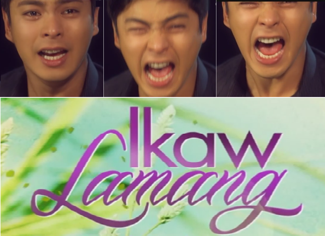 Summary Episode of Ikaw Lamang August 8, 2014 'The Blast'