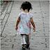 Condenaron al taxista que intentó secuestrar a una niña de Yrigoyen
