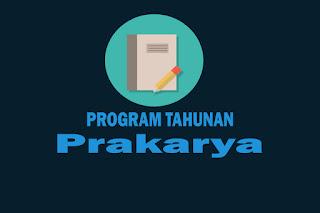 Program Tahunan Mata Pelajaran Prakarya Kelas X, Program Tahunan Mata Pelajaran Prakarya Kelas XI dan Program Tahunan Mata Pelajaran Prakarya Kelas XII. Download Prota Prakarya SMA
