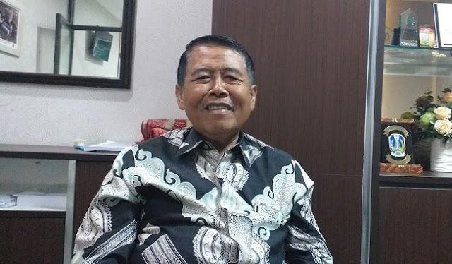 Musrenbang 2022, DPRD Jawa Barat Soroti Berbagai Permasalahan Di Jabar