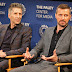 Interview: 'Berlin Station's' Leland Orser previews Season 2