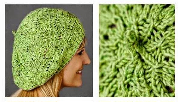 f69c4421a704d Revisa estos artículos útiles para Comprender los patrones - Cómo  interpretar los patrones - Símbolos de tejido al crochet