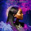 Simi - No Longer Beneficial Mp3 Download