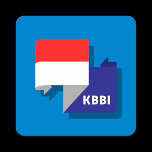 5 Aplikasi Android Kamus Besar Bahasa Indonesia yang Lengkap