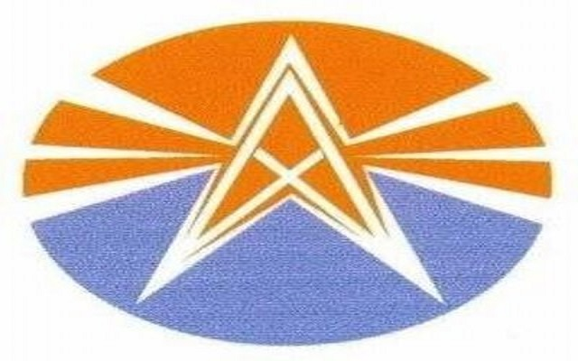 APDCL Recruitment 2020: Apply For Chief General Manager Posts Vacancy