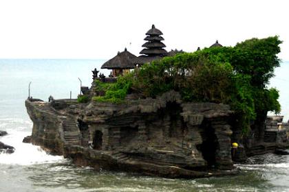 Ενδιαφέροντα τουριστικά αξιοθέατα στο Μπαλί