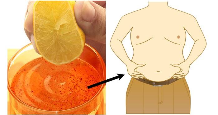 Способы похудеть народными методами
