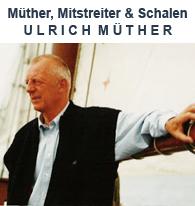 https://www.inselreport.de/2018/08/uber-ulrich-muther-seine-mitstreiter.html