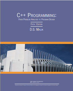 C Programming From Problem Analysis To Program Design 5th Edition