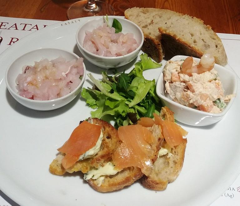 mejores-restaurantes-turin-eataly