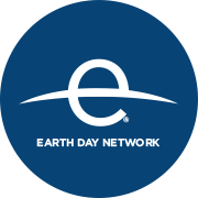 TRP Celebrates - EARTH DAY