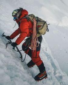 10 طرق يمكن لأي شخص أن يتسلق بها رحلة معسكر قاعدة جبل إفرست
