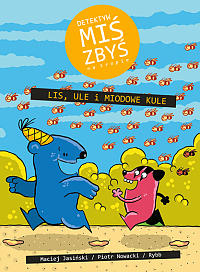http://wilczelektury.blogspot.com/2013/10/detektyw-mis-zbys-odsona-pierwsza.html