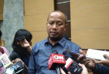 YLKI: Penolakan Bos Djarum terhadap PSBB Lebih Mencerminkan Kepentingan Bisnisnya
