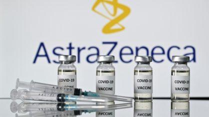 Em reunião com a Sesapi, comissão aprova antecipação da 2ª dose da AstraZeneca