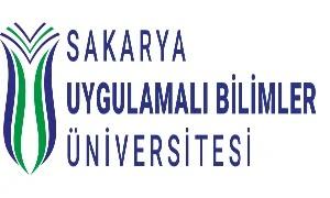 جامعة سكاريا للعلوم التطبيقية | مفاضلة جامعة سكاريا للعلوم التطبيقية |  Sakarya Uygulamalı Bilimler Üniversitesi