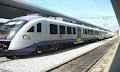 Σημαντικές αλλαγές στον Προαστιακό Σιδηρόδρομο Αθήνας από την Κυριακή