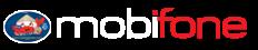 MOBIFONE BẠC LIÊU - GÓI CƯỚC 4G ƯU ĐÃI LÊN MẠNG VÀ NGHE GỌI: Tuyển dụng