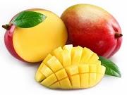 Propriétés de la mangue : vitamine C, bêta-carotène