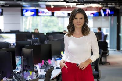 Elisa Veeck_CNN Brasil_Divulgação_Spokesman.
