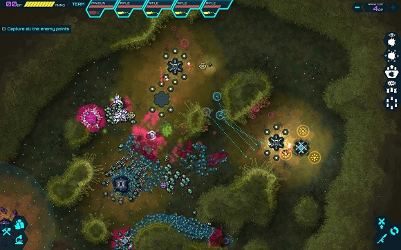 infested-planet-pc-screenshot-1
