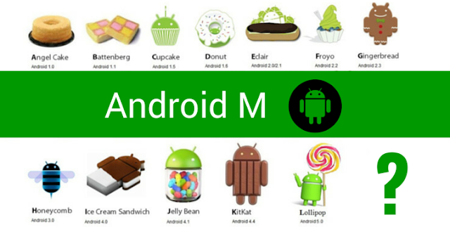 Programmer Android Malaysia