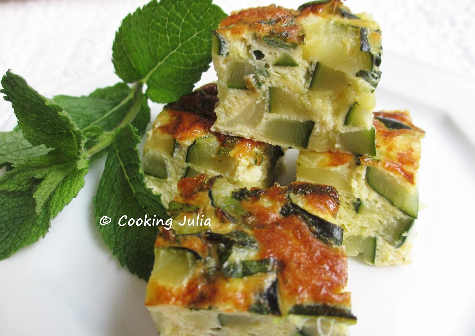 Cooking julia menu de saison 8 septembre en cuisine - Cuisine de saison septembre ...