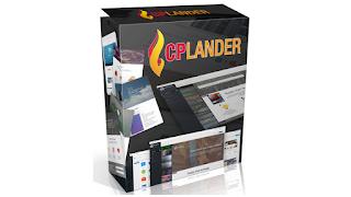 CPlander Lifetime