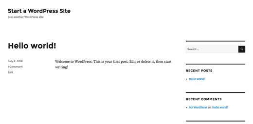 how-to-start-blog-wordpress-8