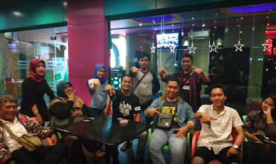 Family Box Pekanbaru Riau