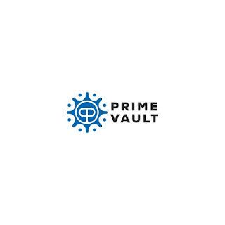 Trending Online Money Making Platform With Social Media - Prime Vault