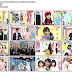 [720p]170310 AKB48 Team 8 no Bunbun! Eight Daihoso ep07