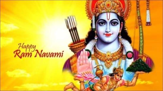 Happy Ram Navami,Happy Ram Navami 2021,Happy Ram Navami history,Happy Ram Navami date,Happy Ram Navami 2021 wishes,Happy Ram Navami 2021 quotes,Happy Ram Navami gretings