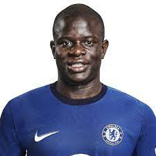 N'golo Kante' Age, Wikipedia, Biography, Children, Salary, Net Worth, Parents.