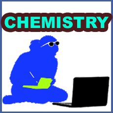 Download Chemistry Video Lectures Class 10th