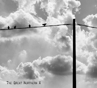 The Great Northern – S/T