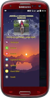 BBM Incredible Journey v2.13.1.14 Apk