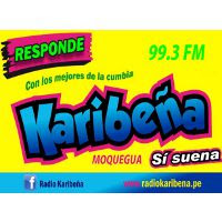 Radio karibeña moquegua
